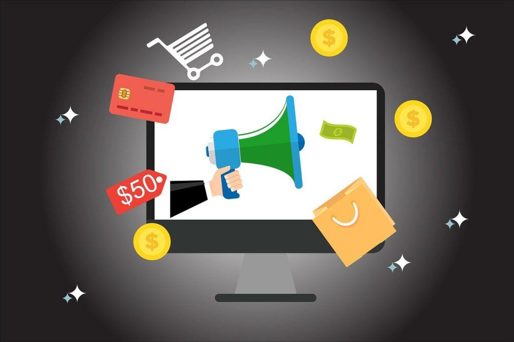 satış ortaklığı ile para kazanma