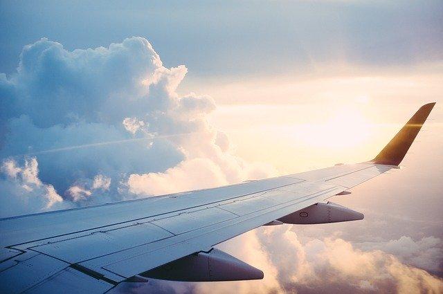 Photo of Uçak Bileti Satış Dükkanı Açmak