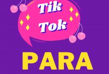 Photo of Tik Tok'tan Nasıl Para Kazanılır? +5 Yöntem